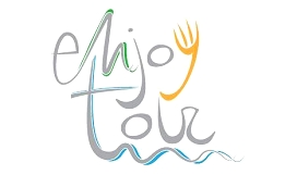 logo-enjoy-tour